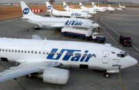 UTair needs to replace its 32 vintage B737 classics