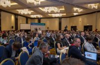 Digital Aviation Forum brought together over 280 professionals