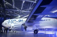 list price for MC-21-300