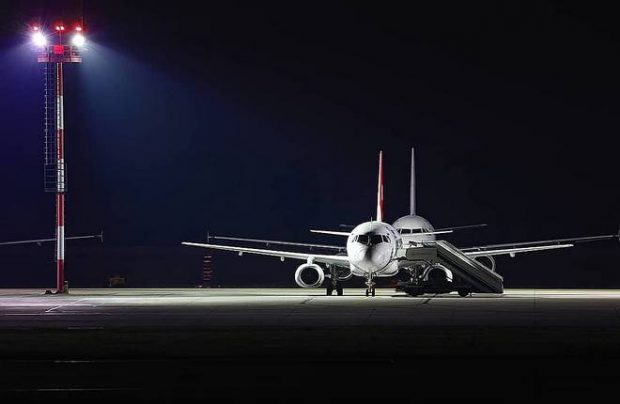 UAC continues delivering Superjet 100s to Russian airline customers