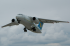 Due to refusal to use Russian-made components, Antonov will not deliver a single aircraft this year