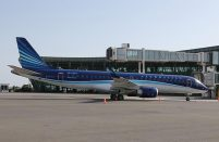 AZAL low-cost subsidiary is expected to start operation in autumn 2017.