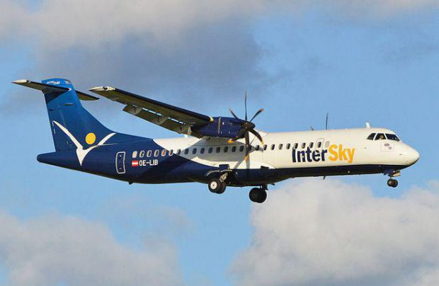 The Estonian airline has yet to find turboprops to be subleased to Scandinavian Airlines under a six-year contract