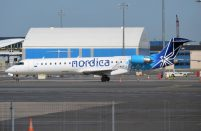 Nordica to start flying to St. Petersburg, its first destination in Russia from its base airport in Tallinn
