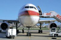 Silk Road Cargo Business looks to add more freighters and expand its route network