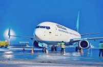 Russian airlines will have to adapt